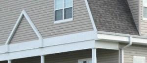5208 Applecross Ave. 3 Beds Duplex/Triplex for Rent Photo Gallery 1