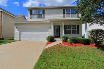 352 Behlmann Meadows Way 4 Beds House for Rent Photo Gallery 1