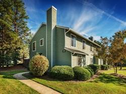 The Waterford Apartments, 1000 Park Place, Morrisville, NC - RENTCafé