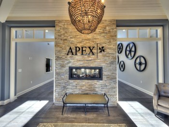 11602 Apex View Drive 1-3 Beds Apartment for Rent Photo Gallery 1