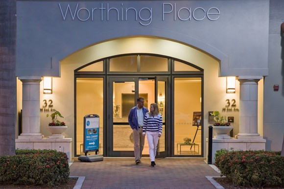 Worthing Place Photo Gallery 21