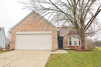 1540 Park Vista Court 3 Beds House for Rent Photo Gallery 1