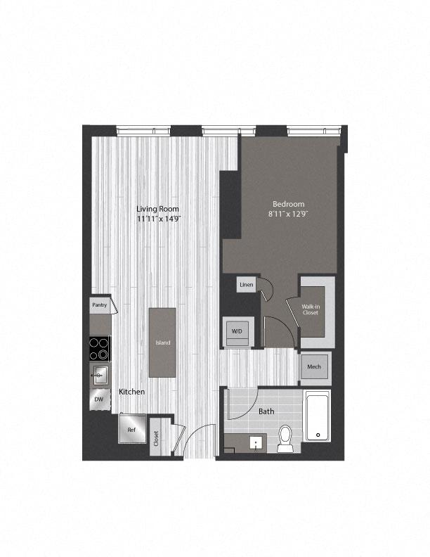 floor plan 0304