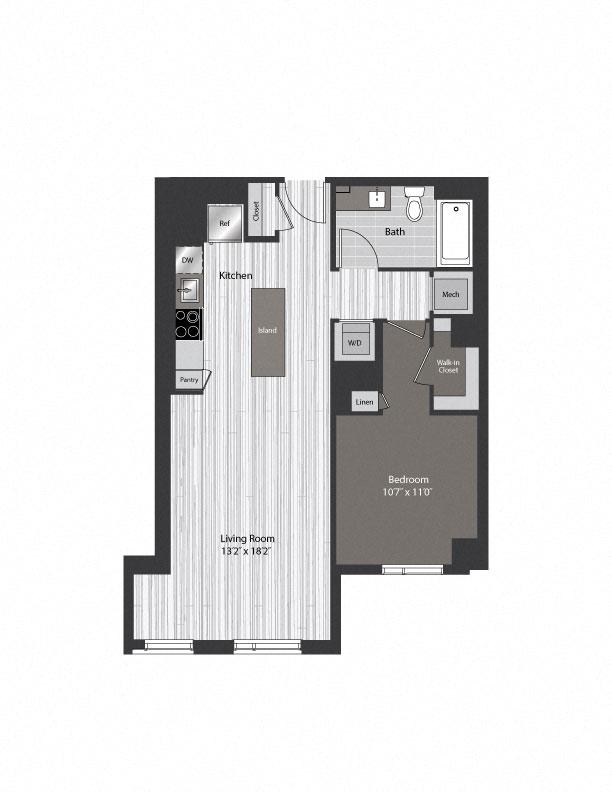floor plan 1815