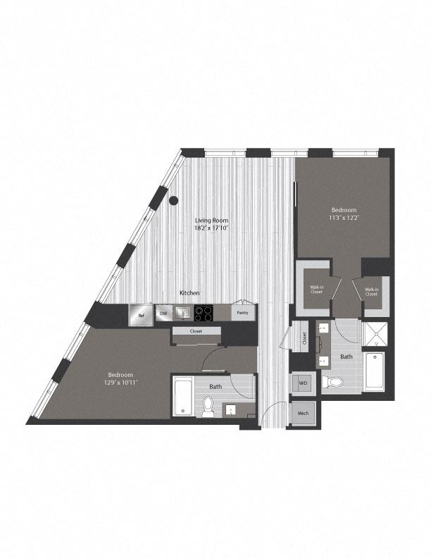 floor plan 0511