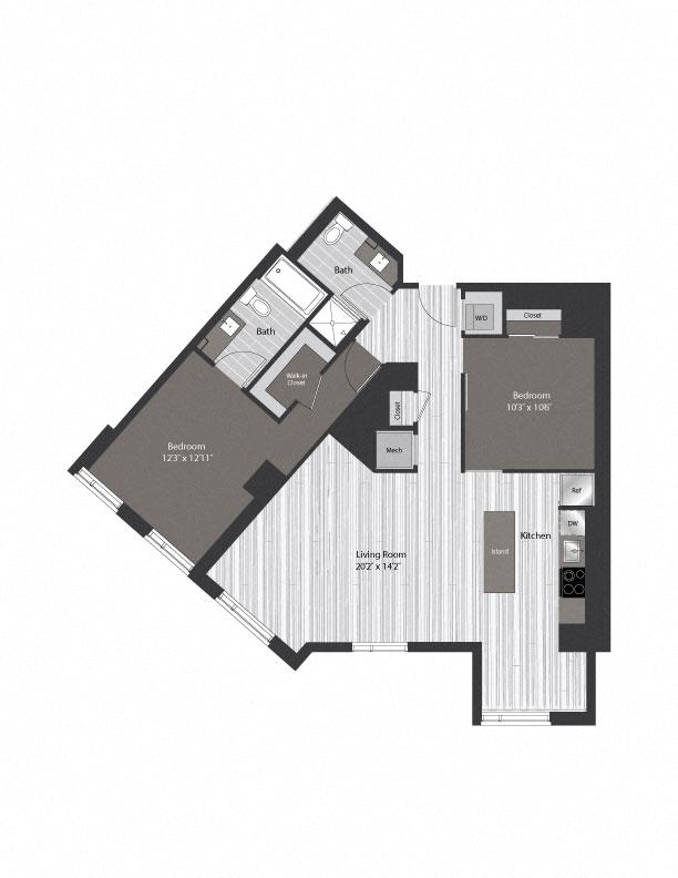 floor plan 0914