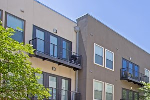 2929 Wycliff Ave 1-2 Beds Apartment for Rent Photo Gallery 1