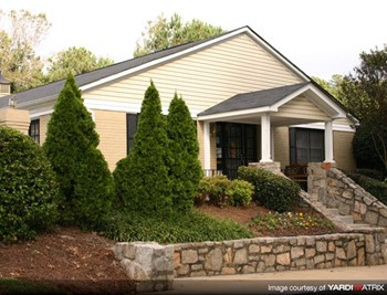 2795 Evans Mill Road 1-3 Beds Apartment for Rent Photo Gallery 1
