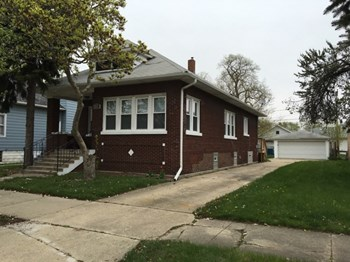 649 Price Avenue 3 Beds House for Rent Photo Gallery 1