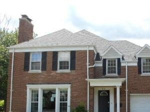 810 Travers Lane 4 Beds House for Rent Photo Gallery 1