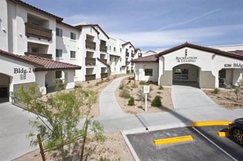 8286 Silver Sky Drive Bldg 1 1-2 Beds Apartment for Rent Photo Gallery 1