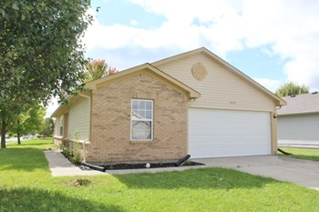 5033 Rocky Forge Dr 3 Beds House for Rent Photo Gallery 1