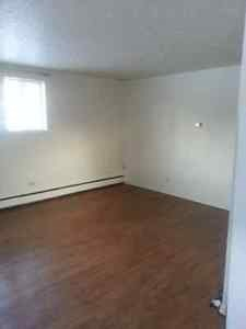 12239 - 82 Street Studio-2 Beds Apartment for Rent Photo Gallery 1