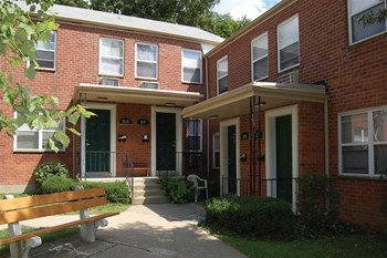 36 Welcher Avenue Apt A7 1-3 Beds Apartment for Rent Photo Gallery 1