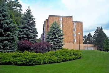457 State Route 146 1-3 Beds Apartment for Rent Photo Gallery 1