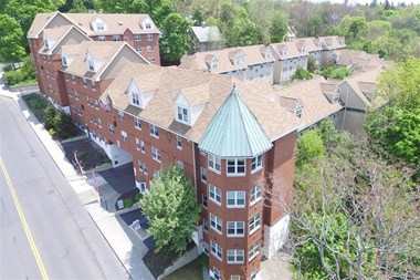 210 Lake Street Studio-4 Beds Apartment for Rent Photo Gallery 1