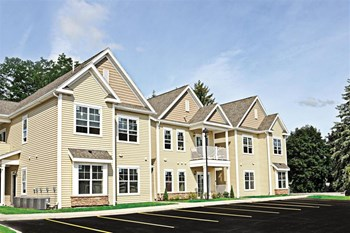 130 Saddlestone Place 1-2 Beds Apartment for Rent Photo Gallery 1