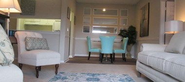 115 Tom Chapman Blvd 1-3 Beds Apartment for Rent Photo Gallery 1
