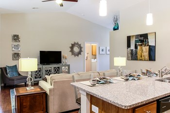 835 Redwood Boulevard NW 2 Beds Apartment for Rent Photo Gallery 1