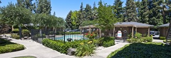 2900 W Rumble Rd. 1-2 Beds Apartment for Rent Photo Gallery 1