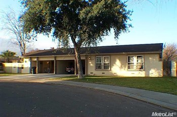 2205-2207 San Lucas Ct. 2 Beds Apartment for Rent Photo Gallery 1