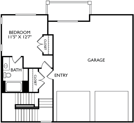 Soliswaverlyfp chdownstairs 3b2b 1606