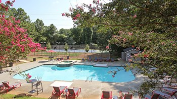 2330 Cobb Pkwy SE 1-2 Beds Other for Rent Photo Gallery 1