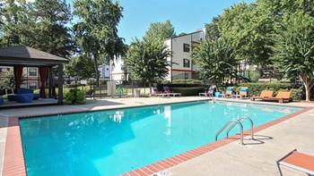 400 Winchester Trail 1-3 Beds Other for Rent Photo Gallery 1