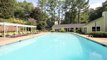 7889 Roswell Rd. 1-2 Beds Other for Rent Photo Gallery 1