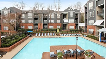 740 SIDNEY MARCUS BLVD NE 1-2 Beds Other for Rent Photo Gallery 1