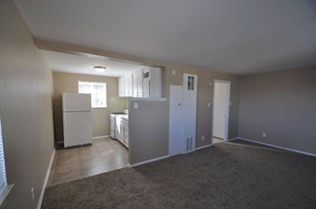 8770 Galen Ct. 1-2 Beds Apartment for Rent Photo Gallery 1