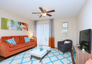 7545 Tara Road 1-3 Beds Apartment for Rent Photo Gallery 1