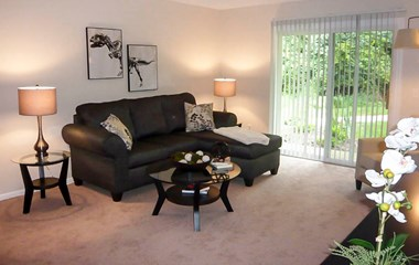 1846 Hamilton Road 1-2 Beds Apartment for Rent Photo Gallery 1