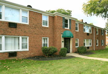 1557 Knuth Ave. 1-3 Beds Apartment for Rent Photo Gallery 1