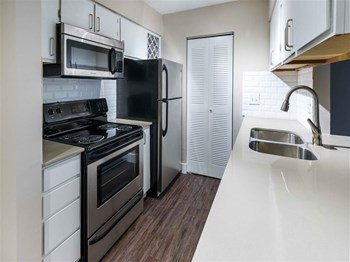 5710 Copper Creek Court 1-2 Beds Apartment for Rent Photo Gallery 1
