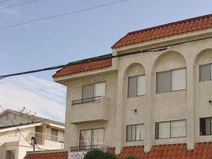 13616 Cerise Ave. 1-2 Beds Apartment for Rent Photo Gallery 1
