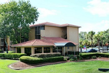 3997 Rosewood Way 1 Bed Apartment for Rent Photo Gallery 1