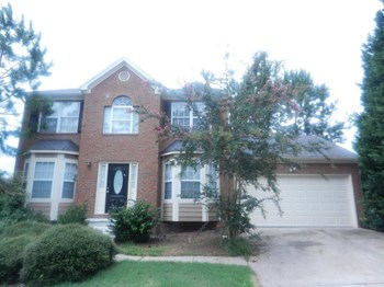 1138 Schoolside Dr. 4 Beds House for Rent Photo Gallery 1