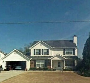 5874 Wheatfield Drive 4 Beds House for Rent Photo Gallery 1