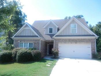 6259 Cove Creek Drive 4 Beds House for Rent Photo Gallery 1