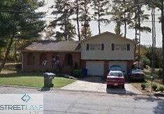 672 White Bird Way 4 Beds House for Rent Photo Gallery 1