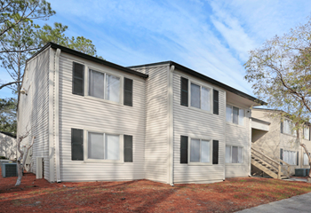 1601 Dunn Ave 1-3 Beds Apartment for Rent Photo Gallery 1