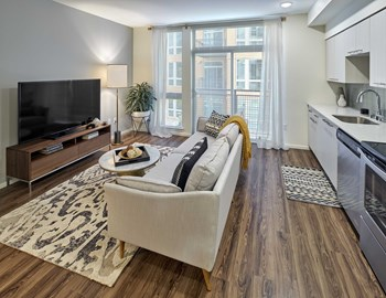 2601 76th Avenue SE Studio-2 Beds Apartment for Rent Photo Gallery 1