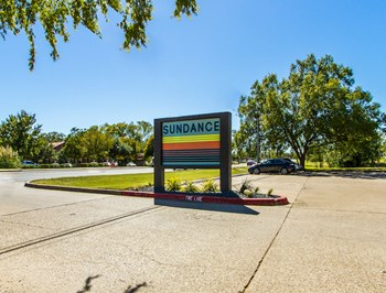 811 Harvey Road 1-4 Beds Apartment for Rent Photo Gallery 1