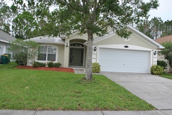 2781 Stratford Pointe Drive 4 Beds House for Rent Photo Gallery 1