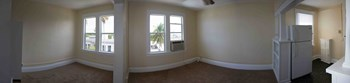 35 So J. Street Studio-3 Beds Apartment for Rent Photo Gallery 1