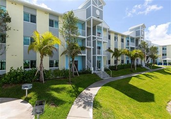 2220 Lake Worth Road 1 3 Beds Apartment for Rent2 Bedroom Apartments for Rent in John Prince Park  FL   RENTCaf . Apartments For Rent In Lake Worth Fl. Home Design Ideas