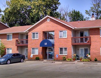 5217 Dorshire Rd, Apt 7 1-3 Beds Apartment for Rent Photo Gallery 1