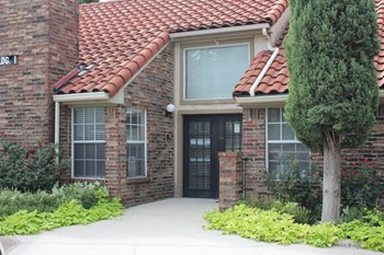1455 N. Perry Road 1-2 Beds Apartment for Rent Photo Gallery 1