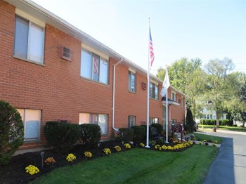 2362 Culver Road Apt. 1 Studio-2 Beds Apartment for Rent Photo Gallery 1